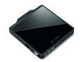 BUFFALOBRXL-PC6VU2-BK BD-Rx6(BDXL対応) USB外付け/ポータブル
