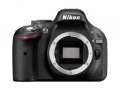 Nikon D5200 ボディ ブラック