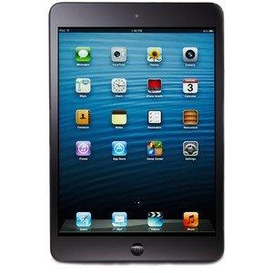 AppleSoftBank iPad mini Cellular 16GB ブラック&スレート MD540J/A