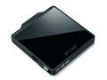 BUFFALODVSM-PCS58U2-BK DVD±R x8 USB外付け/ポータブル