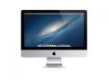 AppleiMac 21.5インチ MD094J/A (Late 2012)