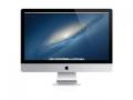 AppleiMac 27インチ MD096J/A (Late 2012)