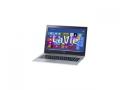NEC LaVie X LX850/JS PC-LX850JS オーシャンシルバー
