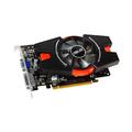 ASUSGTX650-E-1GD5 GTX650/1GB(GDDR5)/PCI-E