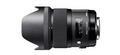 SIGMA35mm F1.4 DG HSM (Canon)