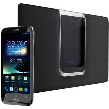 ASUSPadFone2 + PadFone Station2 64GB 90AT0021-M02330(国内版)