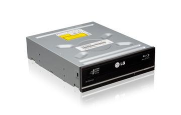 LG電子BH12NS30 BD-Rx12/SATA