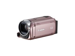 CanoniVIS HF R42 ピンク 8152B004