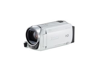 CanoniVIS HF R42 ホワイト 8152B002