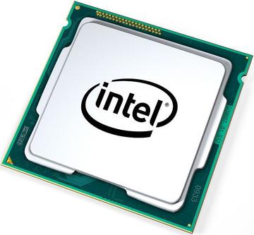 IntelCeleron G1610(2.6GHz) Bulk LGA1155/2Core/2Threads/L3 2M/HD Graphics/TDP55W)