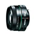 PENTAX DA 50mm F1.8