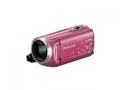 PanasonicHC-V520M-P ピンク