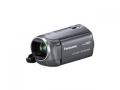 PanasonicHC-V210M-H グレー