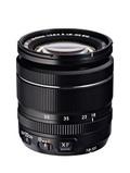 FujiFilmフジノンレンズ XF 18-55mmF2.8-4 R LM OIS