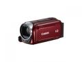 CanoniVIS HF R42 レッド