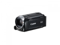 CanoniVIS HF R42 ブラック