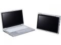 Panasonic Let's note AX2 CF-AX2ADCTS Windows 8 モデル