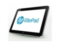 HPElitePad 900 Z2760/T10WX/2.0/S64/W8 D4T09AW#ABJ