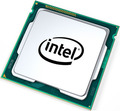 Intel Celeron G1620(2.7GHz) Bulk LGA1155/2Core/2Threads/L3 2M/HD Graphics/TDP55W)