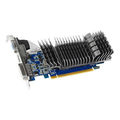 ASUS GT610-SL-1GD3-L GT610/1GB(DDR3)/PCI-E
