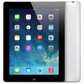 Appleau iPad(第4世代) Wi-Fi+Cellular 128GB ブラック ME406J/A
