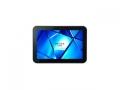 TOSHIBA REGZA Tablet AT501 AT501/37H PA50137HNAS