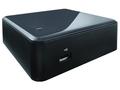 IntelDCCP847DYE(無線LAN搭載モデル)/Celeron847(1.1GHz)/NUCベアボーンキット