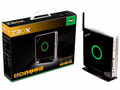ZOTAC ZBOX-AD06-J AMD E2-1800(1.65GHz)/A68M/ベアボーンキット