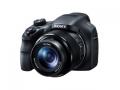 SONYCyber-Shot DSC-HX300 ブラック