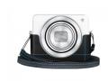 CanonPowerShot N ステッチブラックセット