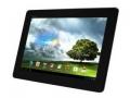 ASUSMeMO Pad Smart ME301T 16GB ME301-BL16 ブルー