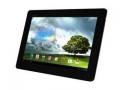 ASUSMeMO Pad Smart ME301T 16GB ME301-PK16 ピンク