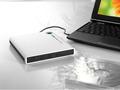 I-O DATADVRP-U8SLE DVD±Rx8 USB外付け/ポータブル