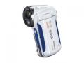 PanasonicHX-WA30-W ホワイト