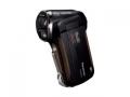 PanasonicHX-WA30-K ブラック
