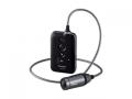 PanasonicHX-A100-K ブラック
