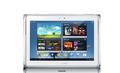 SAMSUNGGALAXY Note 10.1(2012) Wi-Fi GT-N8013 16GB(海外モデル)