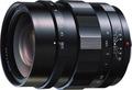 COSINAフォクトレンダー NOKTON 25mm F0.95 (マイクロフォーサーズ)