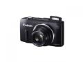 CanonPowerShot SX280 HS