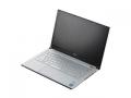 NECVersaPro J UltraLite タイプVG VJ18T/G-G PC-VJ18TGZDG