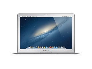 AppleMacBook Air 13インチ 128GB MD760J/A (Mid 2013)