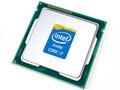 Intel Core i7-4770K(3.5GHz) Bulk LGA1150/4Core/8Threads/L3 8M/HD4600/TDP84W)