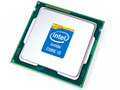 IntelCore i5-4670K(3.4GHz) Bulk LGA1150/4Core/4Threads/L3 6M/HD4600/TDP84W)