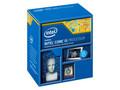 Intel Core i5-4670(3.4GHz) BOX LGA1150/4Core/4Threads/L3 6M/HD4600/TDP84W)