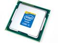 Intel Core i5-4670(3.4GHz) Bulk LGA1150/4Core/4Threads/L3 6M/HD4600/TDP84W)