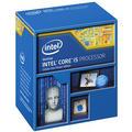 IntelCore i5-4430(3.0GHz) BOX LGA1150/4Core/4Threads/L3 6M/HD4600/TDP84W)