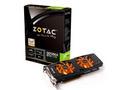 ZOTAC ZTGTX770-2GD5R01(ZT-70302-10P) GTX770/2GB(GDDR5)/PCI-E