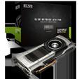 ELSA GD780-3GERX GTX780/3GB(GDDR5)/PCI-E