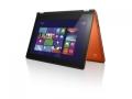 LenovoIdeaPad Yoga 11S 59376429 クレメンタインオレンジ