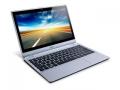 Acer Aspire V5 V5-122P-N44D/S チルシルバー